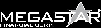 Danny Stark Mortgage Team | MegaStar Financial